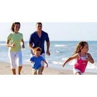 Andaman & Nicobar Beach Holidays Tour