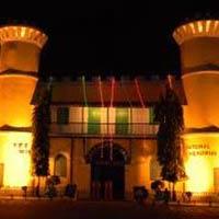 Andaman heritage & Culture Tour