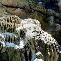Limestone Tour Package