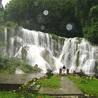 Andaman Tours Package