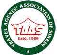 Member of TAAS
