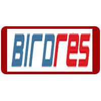 Birdres