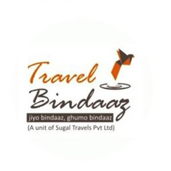 Travel Bindaaz