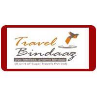 Travel Bindaaz