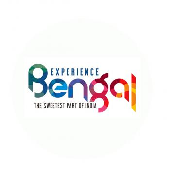 WEST BENGAL TOURISM