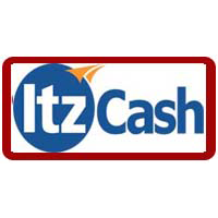 ItzCash