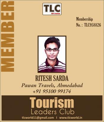 TLC Membership
