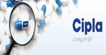 Cipla pharmacy