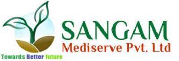 Sangam Medi services