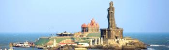 Tamil-Nadu_Kanyakumari_Thiruvalluvar-Statue-at-Kanyakumari_I