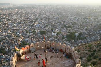 Jaipur-City-from-Nahargarh-Fort1