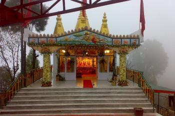 Hanuman Tok1