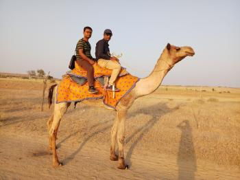 Rajasthan photo galary