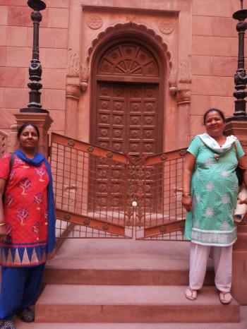 Rajasthan Group