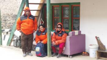 INdo Nepal Toursim Group