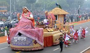 Gujarat pic