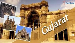 Gujarat pic 2