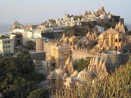 Gujarat 5