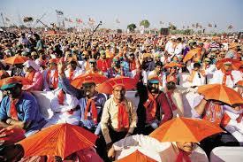 Gujarat 6