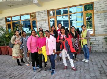 Manali Tour