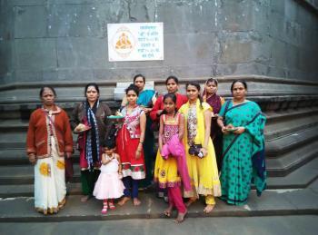 Athvinayak Maharashtra