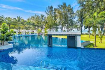 Krabi Thailand Package