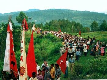 Pilgrimage Activities in Uttarakhand 8