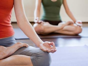 Wellness Activities in Uttarakhand 3