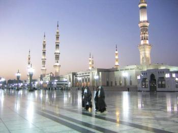 Al-Haram 4