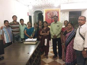 daipur 2015