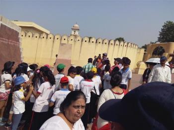 Jaipur 2014