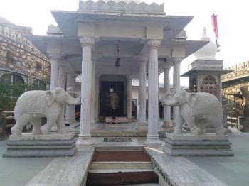 Udaipur 2015