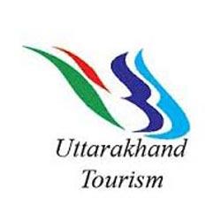 Uttrakhand Tourism