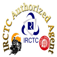 IRCTC Authorized Agent