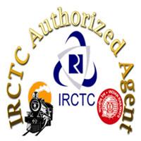 IRCTC Authorized Agent