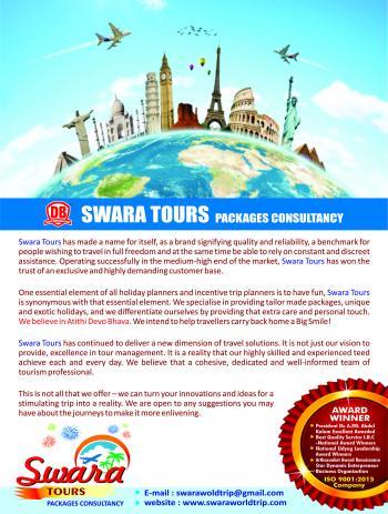 Swara Tours Pam Final_2