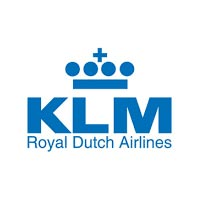 KLM-AIRLINES