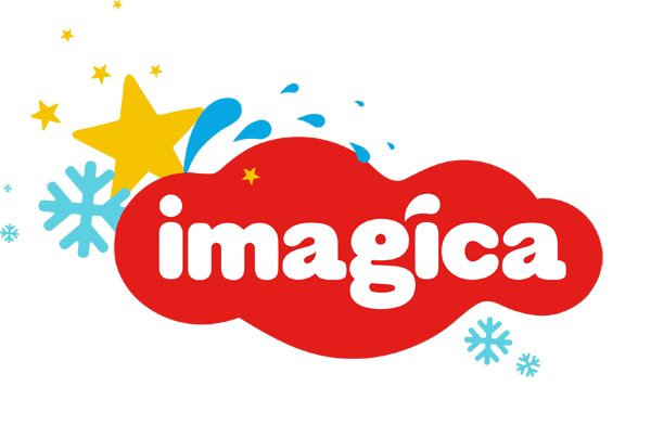 Now book your Entry Tickets of ADLAB's IMAGICA with all Addons