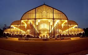 6 Days Bangalore – Mysore – Ooty Tour