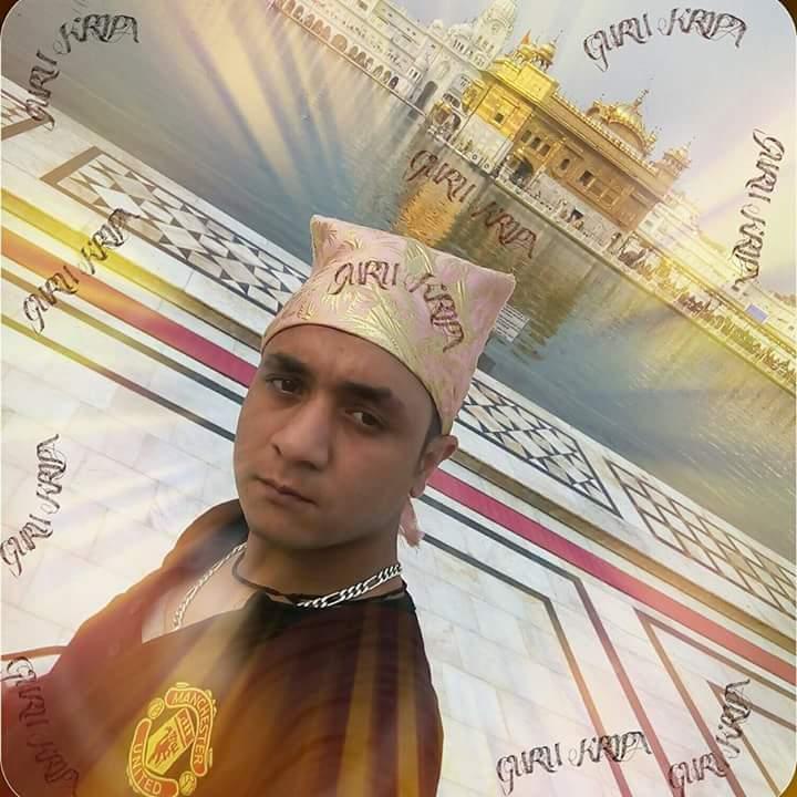 Amritser / Dharmshala / Dalhousie Tour