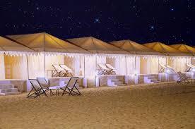 Royal Tent 2