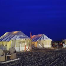 Royal Tent 4