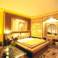 royal/s.dlx room