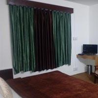 Room Interiors2