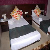 Special Executive Deluxe Room