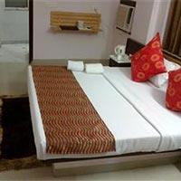 Special Suite Room