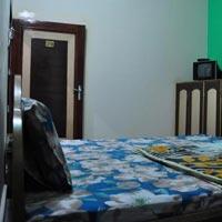 Ordinary Room 2