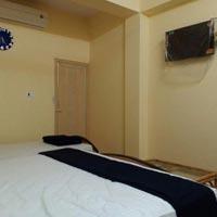 Triple Bed 1