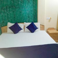 Double Bed 2