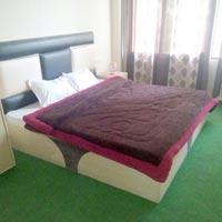 Standard Room (Bhawani Cottage )